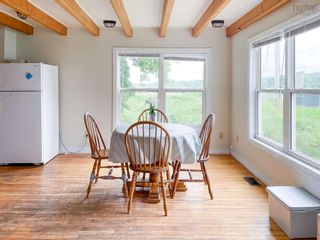 Photo 5: 33 Harbourside Drive in Wolfville: 404-Kings County Residential for sale (Annapolis Valley)  : MLS®# 202120952