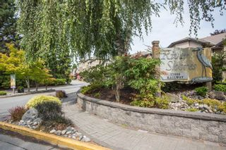 "Photo 18: 18 12880 RAILWAY Avenue in Richmond: Steveston South Townhouse for sale in ""River Shores"" : MLS®# R2394796"