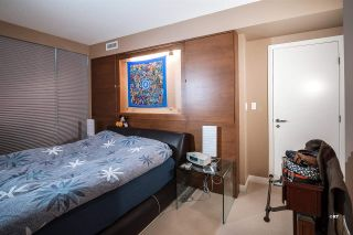 """Photo 5: 305 5955 BALSAM Street in Vancouver: Kerrisdale Condo for sale in """"5955 BALSAM"""" (Vancouver West)  : MLS®# R2597657"""