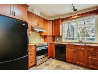 Photo 6: 5623 LODGE Crescent SW in Calgary: Lakeview House for sale : MLS®# C4117298