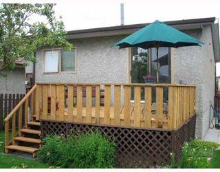 Photo 2:  in WINNIPEG: Maples / Tyndall Park Residential for sale (North West Winnipeg)  : MLS®# 2913511