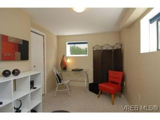 Photo 14: 1471 Stroud Rd in VICTORIA: Vi Oaklands House for sale (Victoria)  : MLS®# 513655
