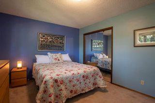 Photo 16: 2 Placid Cove in Winnipeg: North Kildonan Residential for sale (3G)  : MLS®# 202022145