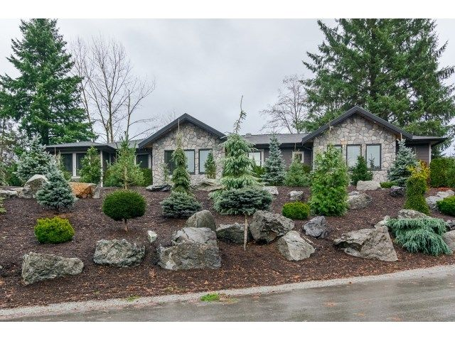 """Photo 11: Photos: 6650 238 Street in Langley: Salmon River House for sale in """"WILLIAMS PARK"""" : MLS®# R2027373"""