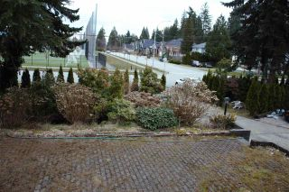 Photo 2: 10255 146 Street in Surrey: Guildford House for sale (North Surrey)  : MLS®# R2558171