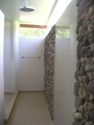 Photo 30: House near Coronado only $149,900