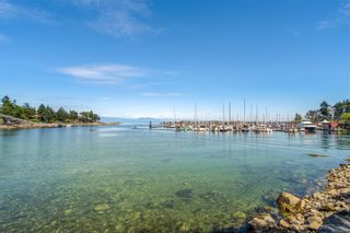 Photo 36: 510 3555 Outrigger Rd in : PQ Nanoose Condo for sale (Parksville/Qualicum)  : MLS®# 862236