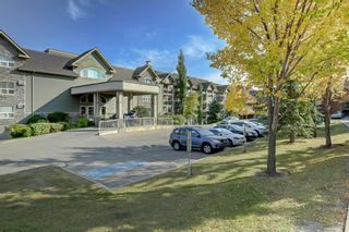 Photo 2: 3226 MILLRISE Point SW in Calgary: Millrise Apartment for sale : MLS®# A1036918