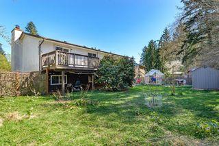 Photo 29: 341 Cortez Cres in : CV Comox (Town of) House for sale (Comox Valley)  : MLS®# 872916