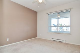 """Photo 10: 302 6440 197 Street in Langley: Willoughby Heights Condo for sale in """"THE KINGSWAY"""" : MLS®# R2420735"""