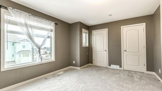 Photo 13: 322 STRATHCONA Circle: Strathmore Row/Townhouse for sale : MLS®# A1062411