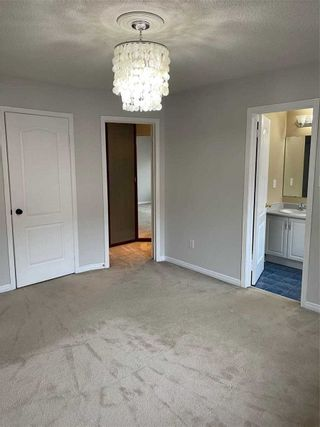Photo 10: 231 7360 Zinnia Place in Mississauga: Meadowvale Village Condo for lease : MLS®# W5383587