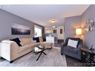 Photo 8: 1178 Damelart Way in BRENTWOOD BAY: CS Brentwood Bay House for sale (Central Saanich)  : MLS®# 754182