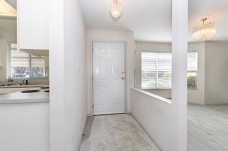 """Photo 20: 39 8533 BROADWAY Street in Chilliwack: Chilliwack E Young-Yale Townhouse for sale in """"BEACON DOWNS"""" : MLS®# R2602554"""