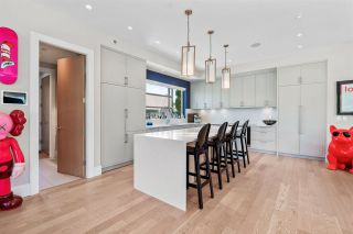 """Photo 8: 3308 TRUTCH Street in Vancouver: Arbutus House for sale in """"ARBUTUS"""" (Vancouver West)  : MLS®# R2571886"""