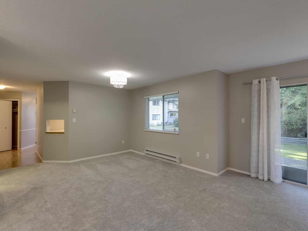 """Photo 16: Photos: 127 22555 116 Avenue in Maple Ridge: East Central Townhouse for sale in """"HILLSIDE"""" : MLS®# R2493046"""