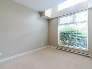 """Photo 15: 13 15850 26 Avenue in Surrey: Grandview Surrey Condo for sale in """"SUMMIT HOUSE - MORGAN CROSSING"""" (South Surrey White Rock)  : MLS®# R2602091"""