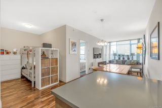 """Photo 16: 206 251 E 7TH Avenue in Vancouver: Mount Pleasant VE Condo for sale in """"District"""" (Vancouver East)  : MLS®# R2443940"""
