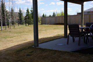 Photo 50: 57 WISTERIA Lane: Fort Saskatchewan House for sale : MLS®# E4245176