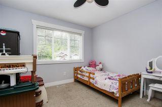 Photo 14: 4715 TESKEY Road in Chilliwack: Promontory House for sale (Sardis)  : MLS®# R2465519