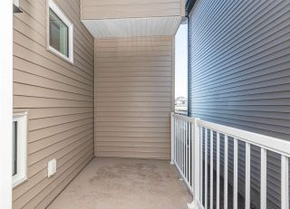 Photo 3: 9255 223 Street in Edmonton: Zone 58 House for sale : MLS®# E4224895