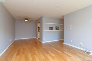 Photo 9: 104 7 W Gorge Rd in VICTORIA: SW Gorge Condo for sale (Saanich West)  : MLS®# 836107