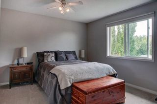 Photo 17: 30 CHAPMAN Place SE in Calgary: Chaparral Detached for sale : MLS®# C4258371