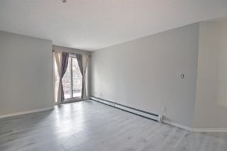 Photo 6: 201 11104 109 Avenue in Edmonton: Zone 08 Condo for sale : MLS®# E4241309