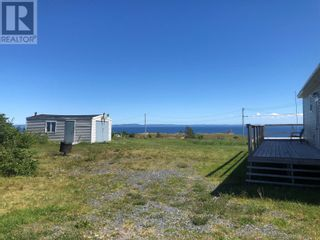 Photo 4: 1 Slade's Road in Small Point: Recreational for sale : MLS®# 1232855