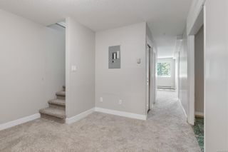 Photo 14: 2 259 Craig St in Nanaimo: Na University District Row/Townhouse for sale : MLS®# 881553