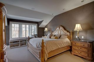 Photo 21: 2204 7 Street SW in Calgary: Upper Mount Royal Detached for sale : MLS®# A1131457