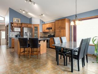 Photo 10: 51 KINCORA Park NW in Calgary: Kincora Detached for sale : MLS®# A1027071