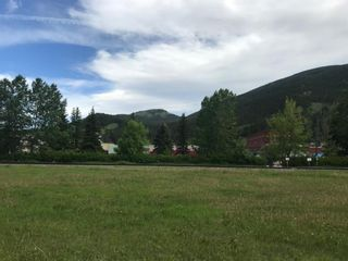 Photo 17: 12934 19 Avenue in Blairmore: NONE Residential for sale : MLS®# A1078189