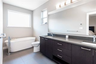 """Photo 19: 39278 MOCKINGBIRD Crescent in Squamish: Brennan Center House for sale in """"Ravenswood"""" : MLS®# R2587868"""
