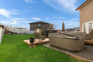 Photo 33: 1 Everglade Place SW in Calgary: Evergreen Detached for sale : MLS®# A1104677