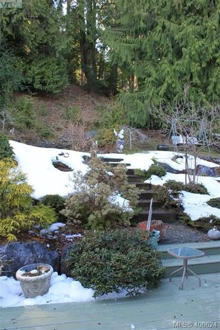 Photo 37: 898 Frayne Rd in MILL BAY: ML Mill Bay House for sale (Malahat & Area)  : MLS®# 808068