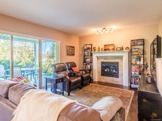 Photo 13: 1191 Rosemount Close in FRENCH CREEK: PQ French Creek House for sale (Parksville/Qualicum)  : MLS®# 804887