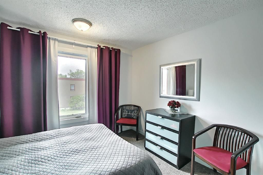 Photo 14: Photos: 2122 5 Street SW in Calgary: Cliff Bungalow Detached for sale : MLS®# A1115201