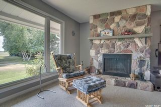 Photo 2: Arens Acreage in Corman Park: Residential for sale (Corman Park Rm No. 344)  : MLS®# SK863775