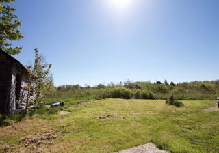 Photo 6: 7392 HIGHWAY 340 in Weymouth: 401-Digby County Residential for sale (Annapolis Valley)  : MLS®# 202112718