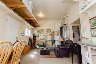 Photo 43: 231080 TWP Rd 442: Rural Wetaskiwin County House for sale : MLS®# E4244828