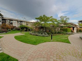 """Photo 11: 102 9199 TOMICKI Avenue in Richmond: West Cambie Condo for sale in """"MERIDIAN GATE"""" : MLS®# R2006928"""