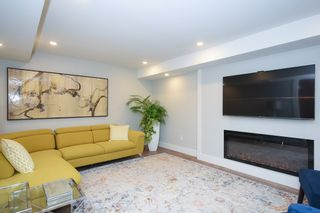 Photo 45: 5 Riverview Drive in Brockville: Eastend Brockville w/riverview House for sale