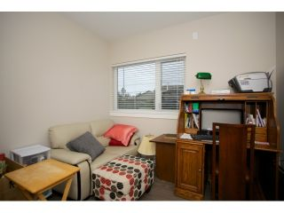 """Photo 17: 108 5811 177B Street in Surrey: Cloverdale BC Condo for sale in """"LATIS"""" (Cloverdale)  : MLS®# R2023487"""
