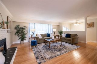 """Photo 8: 11128 148A Street in Surrey: Bolivar Heights House for sale in """"Birdland"""" (North Surrey)  : MLS®# R2554409"""