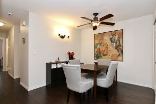 """Photo 8: 36 23560 119 Avenue in Maple Ridge: Cottonwood MR Townhouse for sale in """"HOLLYHOCK"""" : MLS®# R2613687"""