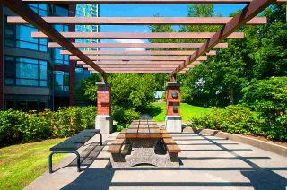 """Photo 29: 1902 4132 HALIFAX Street in Burnaby: Brentwood Park Condo for sale in """"Marquis Grande"""" (Burnaby North)  : MLS®# R2458833"""