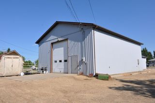 Photo 5: 10256 107 Street: Westlock Business with Property for sale : MLS®# E4256398