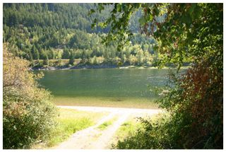 Photo 32: 181 12 Little Shuswap Lake Road in Chase: Little Shuswap River Vacant Land for sale : MLS®# 137093