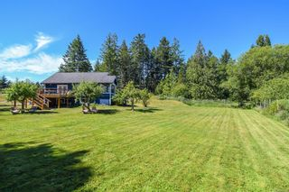 Photo 62: 978 Sand Pines Dr in : CV Comox Peninsula House for sale (Comox Valley)  : MLS®# 879484